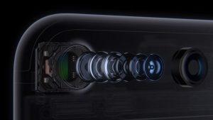 دوربین گوشی را محافظت کنیم