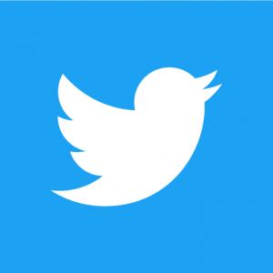 تویتر ما