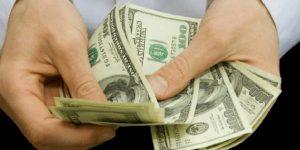پول بابت کابل