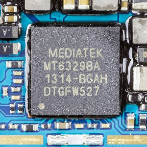 LG_E455_Optimus_L5_II_Dual_-_Mediatek_MT6329BA-3160