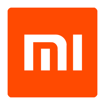 xiaomi-logo-vector-download