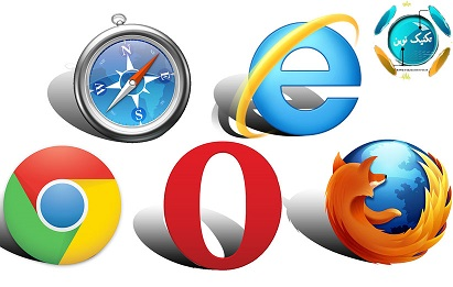 Web-Browser-1