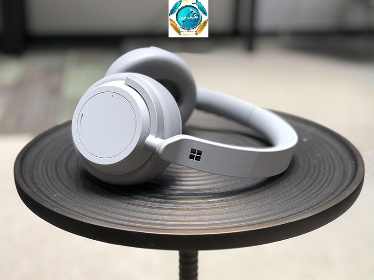microsoft-surface-headphone-770