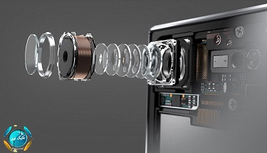 samsung-camera-motion-eye-3004