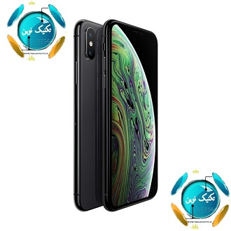 0005394_apple-iphone-xs-max-64gb-space-gray_550