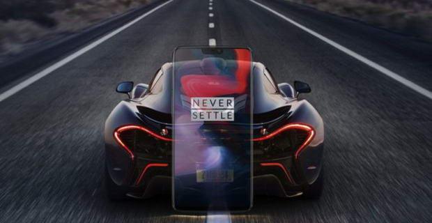 Mclaren-P1-OnePlus6