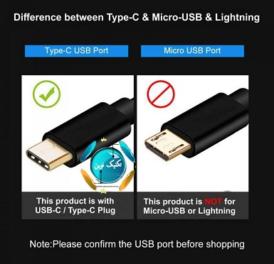 usb-type-c-usb-c-cable-braided-black-premium-high-quality