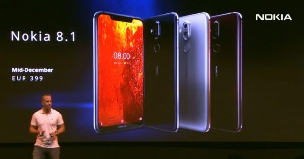 Nokia-8.1-announced-2-620×325