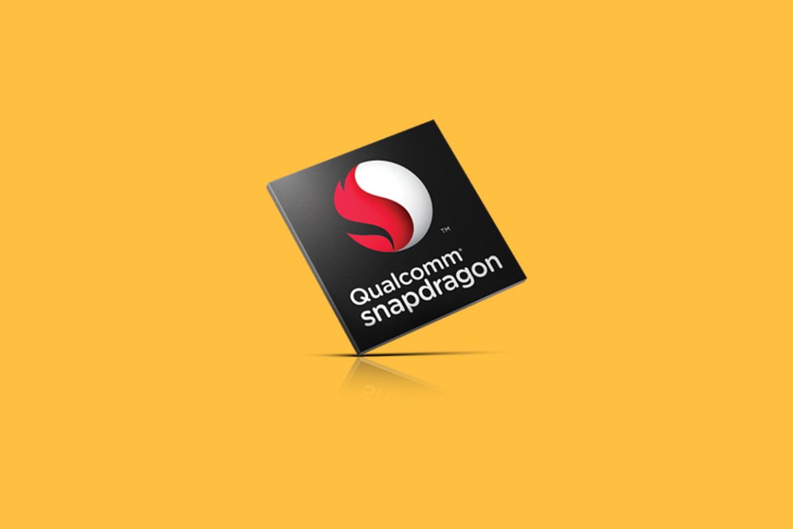 Qualcomm-Snapdragon-Chip-Feature-Image-Style-2-XDA-Yellow