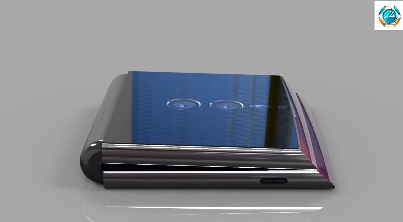 Sony-Xperia-Flex-foldable-smartphone-concept-4