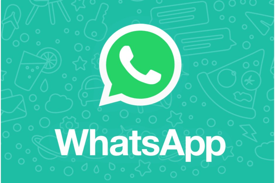 WhatsApp-for-Android-arrives-on-tablets-but-only-in-beta