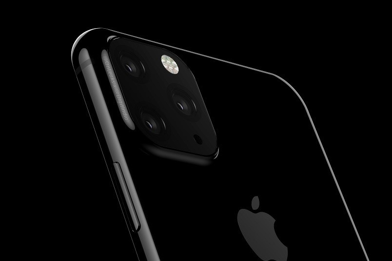 2019-iPhone-XI-camera-design-render