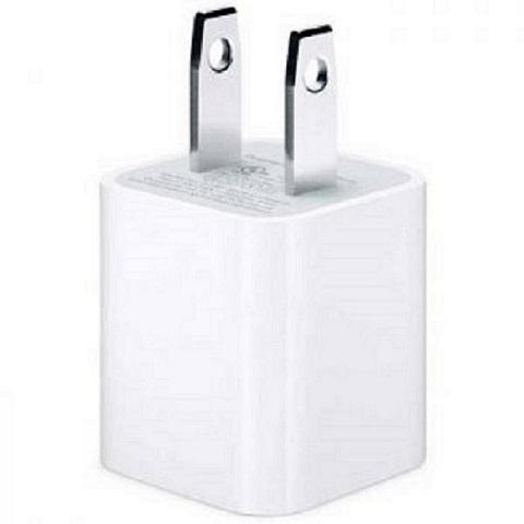 روش تشخیص کابل و شارژر اصلی اپل