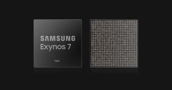 Samsung-Exynos-7904-in-text