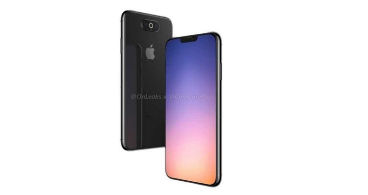 apple-iphone-xi-2019-specs-750×398