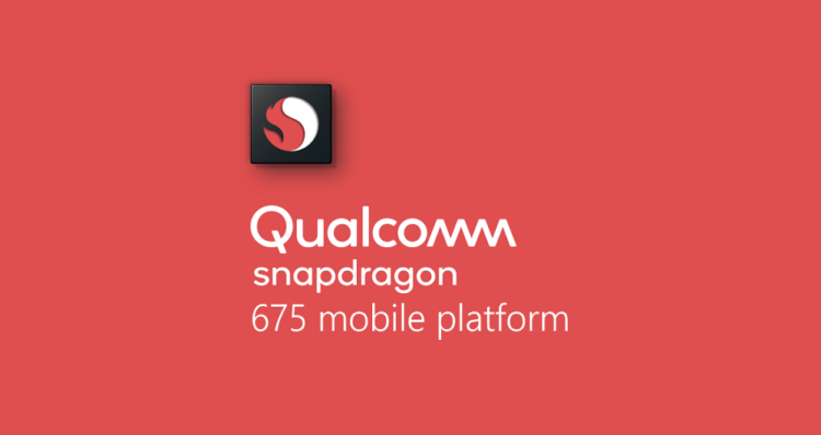 qualcomm-snapdragon-675-antutu-750×398
