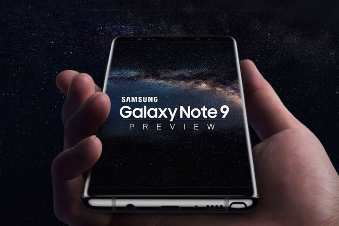 samsung-galaxy-note-9-rumored-to-have-one-feature-the-iphone-x-lacks-1