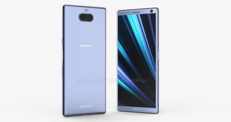 sony-xperia-xa3-xa3-ultra-bluetooth-750×398
