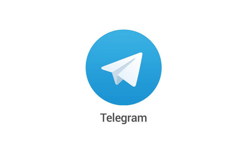 telegram-logo-mark_story