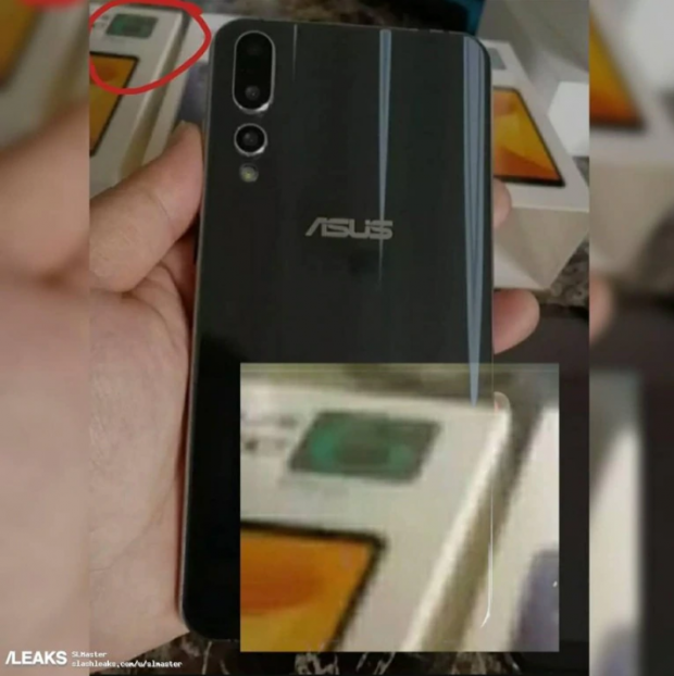 ASUS-ZenFone-6-leaked-b-620×622