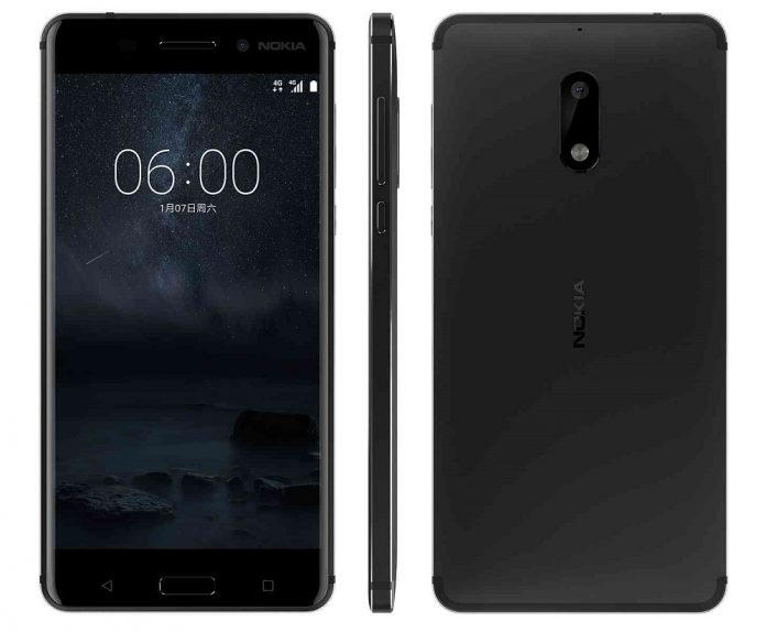 Nokia-6-Price-Specifications-Features-Release-Date