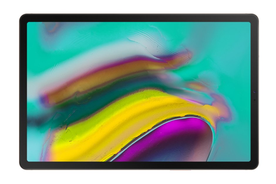 Samsung-unveils-2019-Galaxy-Tab-A-10.1-affordable-tablet-with-premium-design