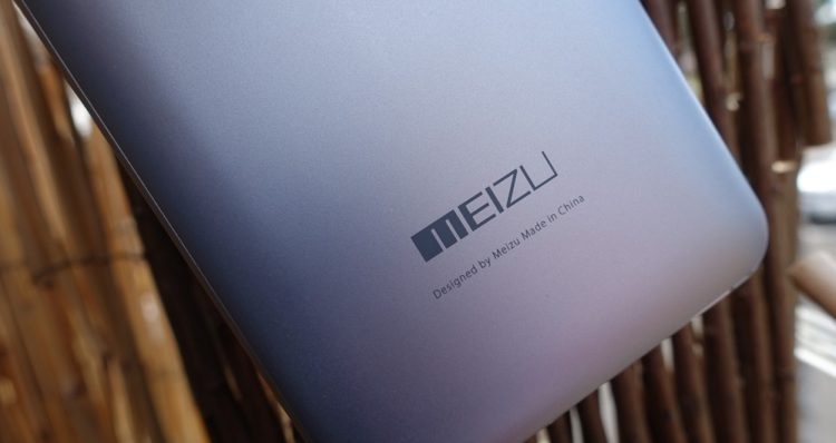 meizu-note-9-sd675-antutu-750×398