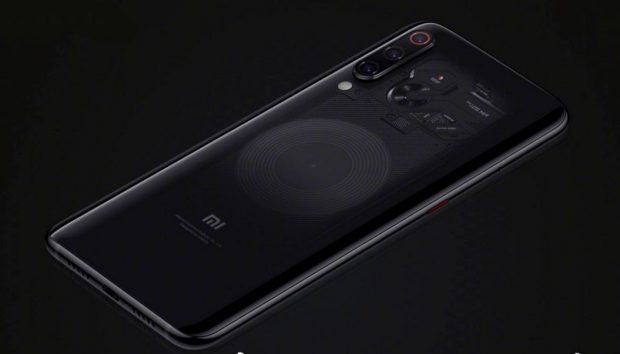 xiaomi-mi-9-transparent-edition-revealed-620×354