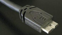 پورت USB
