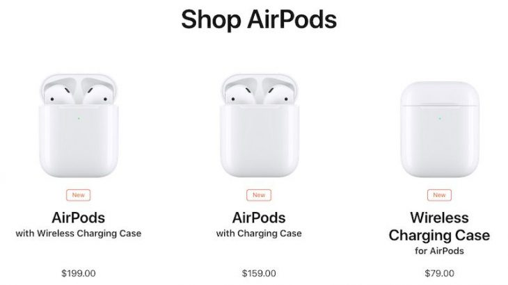 airpods-options-2019-800×457