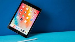 apple-working-new-affordable-ipad-750×398