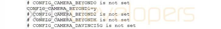 گلکسی نوت 10 دارای مدل 5G