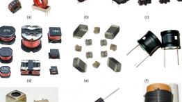 Electronics_RLC_Inductor_Type_01-569×300-262x147_40b5a2ac51cc511d0791590073837a31