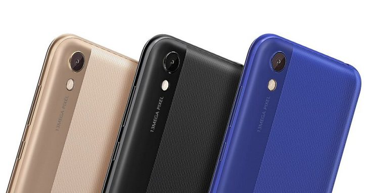 Honor-8S-Colors-1024×491