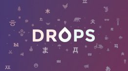 Learn-American-English-language-for-free-–-Drops