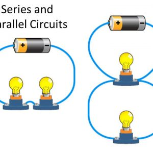 Series+and+Parallel+Circuits