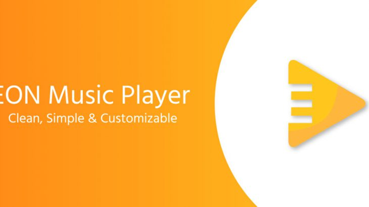 Eon-Player-Pro-Cover