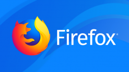Firefox-Browser-Android-C