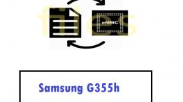 g355h-dump-min