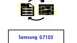 g7102-dump-min