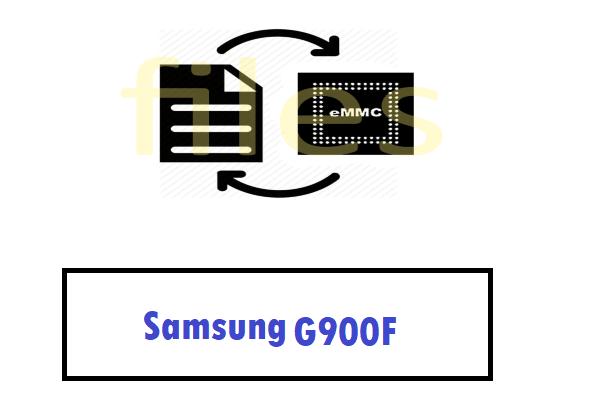 g900f-dump-min