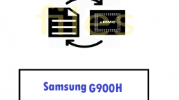 g900h-dump-min