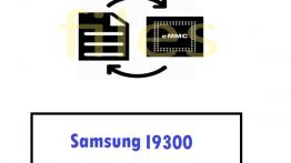 i9300-dump-min
