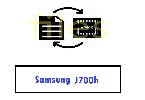 j700h-dump-min