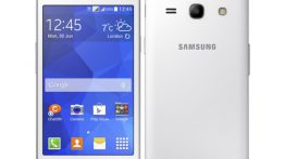 samsung_galaxy_star_2_plus_estore