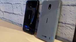 Nokia-2.2-4-XDA