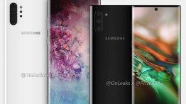Samsung-Galaxy-Note-10-vs-Note-10-Pro_5K_1