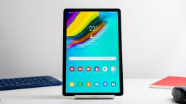 flagship-samsung-tablet-geekbench