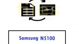 n5100-dump-min