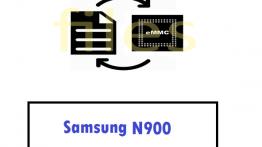 n900-dump-min (1)